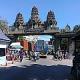 Expedice Galaxy do Kambodži a Thajska pokračuje