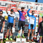 Video z GALAXY CYKLOŠVEC MARATONU TÁLÍN – 2. závodu Galaxy série a Bike cupu 2016
