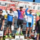 Video z GALAXY CYKLOŠVEC MARATONU TÁLÍN - 2. závodu Galaxy série a Bike cupu 2016