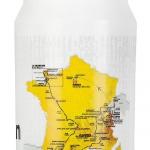 LÁHEV TOUR DE FRANCE 600 ml 2016