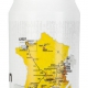 LÁHEV TOUR DE FRANCE 600 ml 2016