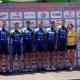 5. etapový závod kategorie UCI 2.2 v Polsku