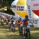 Úspěšný konec bikové sezóny a start cyklokrosu Expres CZ-Merida Teamu Kolín