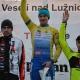4. ročník Velké ceny v cyklokrosu Veselí nad Lužnicí