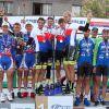 Favorit Brno U23 hodnotí sezónu 2016