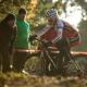 Závodníci Expres CZ Merida Teamu Kolín na C2 v Jabkenicích ulovili zlato, stříbro i bronz!