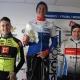 Jan Rajchart vytvořil nový rekord trati při novoročním závodu o velkou cenu Eko komíny s.r.o. a odnesl si prémii 10 000 Kč