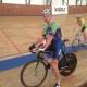 Mistrovství Slovenska v dráhové cyklistice