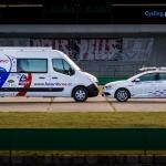 Favorit Brno U23 – představujeme náš vozový park na rok 2017