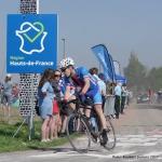 Expres CZ – Scott Team Kolín závodí úspěšně i na silnici