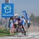 Expres CZ - Scott Team Kolín závodí úspěšně i na silnici