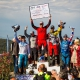 Slavík vítězí na prvním závodě 4X Pro Tour 2017 ve Francii