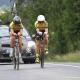 Expres CZ Scott Team Kolín úspěšný na mistrovství České republiky na silnici