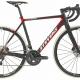 Cyklokrosová kola Stevens 2018 v prodeji