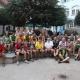 Písecké cyklování - třetí ročník dobrodružné orientační cyklistické akce dvojic