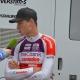 Mathieu Van der Poel vyhrál 1. závod Světového poháru v cyklokrosu v Iowě