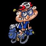 Cyklofest 2017 bude 2.12.