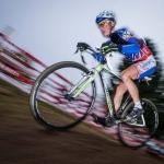 Favorit Brno U23 – Lukáš Kunt startuje na ME v cyklokrosu!