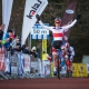 David van der Poel vyhrál závěrečný závod Toi Toi Cupu v Kolíně