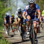 Favorit Brno U23 – V Maďarsku nejlepší Hampl