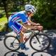 Nečekaný úspěch Karla Vacka na Saarland Trofeo