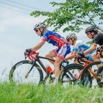 Favorit Brno – soustředění k mistrovství republiky a závody