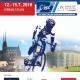 Mistrovství Evropy juniorů a U23 už příští týden