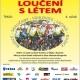 Cyklistické loučení s létem a testování kol a elektrokol v Buzicích 7. 10. 2018