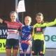 Juniorské vítězství Jandové a Řepy z Favoritu Brno