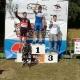 Roman Strnad z Galaxy CykloŠvec Stevens 2. na maratonu Mahacup
