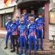 Favorit Brno U23 představuje sestavu na sezónu 2019