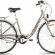 Představujeme tipy na dárky pro ženy a cyklistky