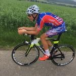 Favorit Brno U23 – na mistrovství republiky s optimismem, ale bez Sekaniny