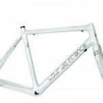 Prodlužte si zážitek z Tour de France s exkluzivními TdF doplňky