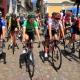 Itálie - Giro Rosa Femminile 2019 3. etapa