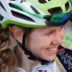 Začíná Giro Rosa v Itálii
