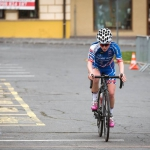 Jandová na stáž do centra UCI, Telecký na olympiádu mládeže