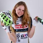 Cyklistka Hájková nominována na World Tour etapový závod Giro Rosa 2019