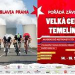 Slavia Praha v srpnu