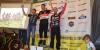 Galaxy CykloŠvec Stevens absolvoval úspěšně STEVENS Jihočeský MTB pohár 2019