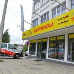 Pozvánka na testování kol a elektrokol 17.4 – 19.4. a na Bike kemp do Českých Budějovic