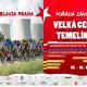 VC Temelína nevzdáváme