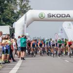 Závodní víkend v Ostravě CK Příbram