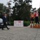 KC Slavia - Srpen opět úspěšný