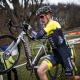 Expres CZ Tufo Team Kolín startuje na Mistrovství České republiky v cyklokrosu