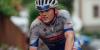 Široký nejlepší junior na Králi cyklistiky mezi dráhaři!