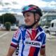 Strade Bianche vyhrála mezi ženami Chantal Van den Broek-Blaak