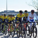 Expres CZ Tufo Team Kolín – Zahájení sezóny 2021
