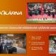Olomoucký cyklistický klub Kolárna zve na zahájení mládežnické cyklistické sezóny 2021