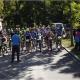 High Point MTB maraton v Sušici startuje 18. 9. 2021